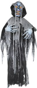 Hanging Ghoul 6 Ft