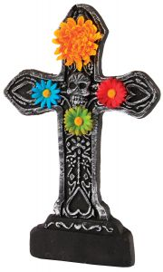Tombstone Day Of The Dead Hear